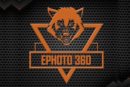 Tạo Logo Gaming trực tuyến
