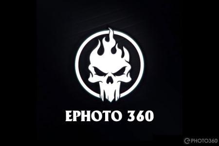 Tạo avatar video theo các biểu tượng online