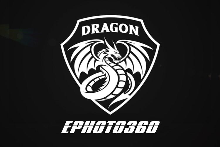 Tạo logo video intro trực tuyến miễn phí